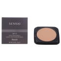 SENSAI FOUNDATIONS Total Finish TF 204