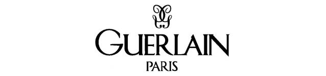 Lociones Guerlain